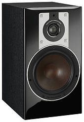 Полочная акустика DALI Opticon 2