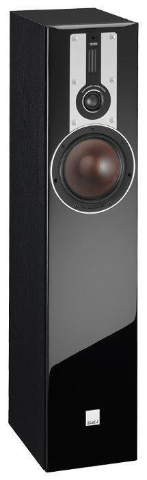 Напольная акустика DALI Opticon 5
