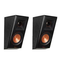 Подвесная акустика KlipschReference PremiereRP-500SA