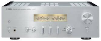 Комплект Yamaha A-S1100 + Yamaha CD-S1000