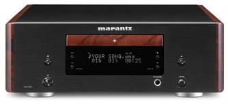CD-проигрыватель Marantz HD-CD1