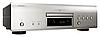 CD-програвач Denon DCD-1600NE, фото 2
