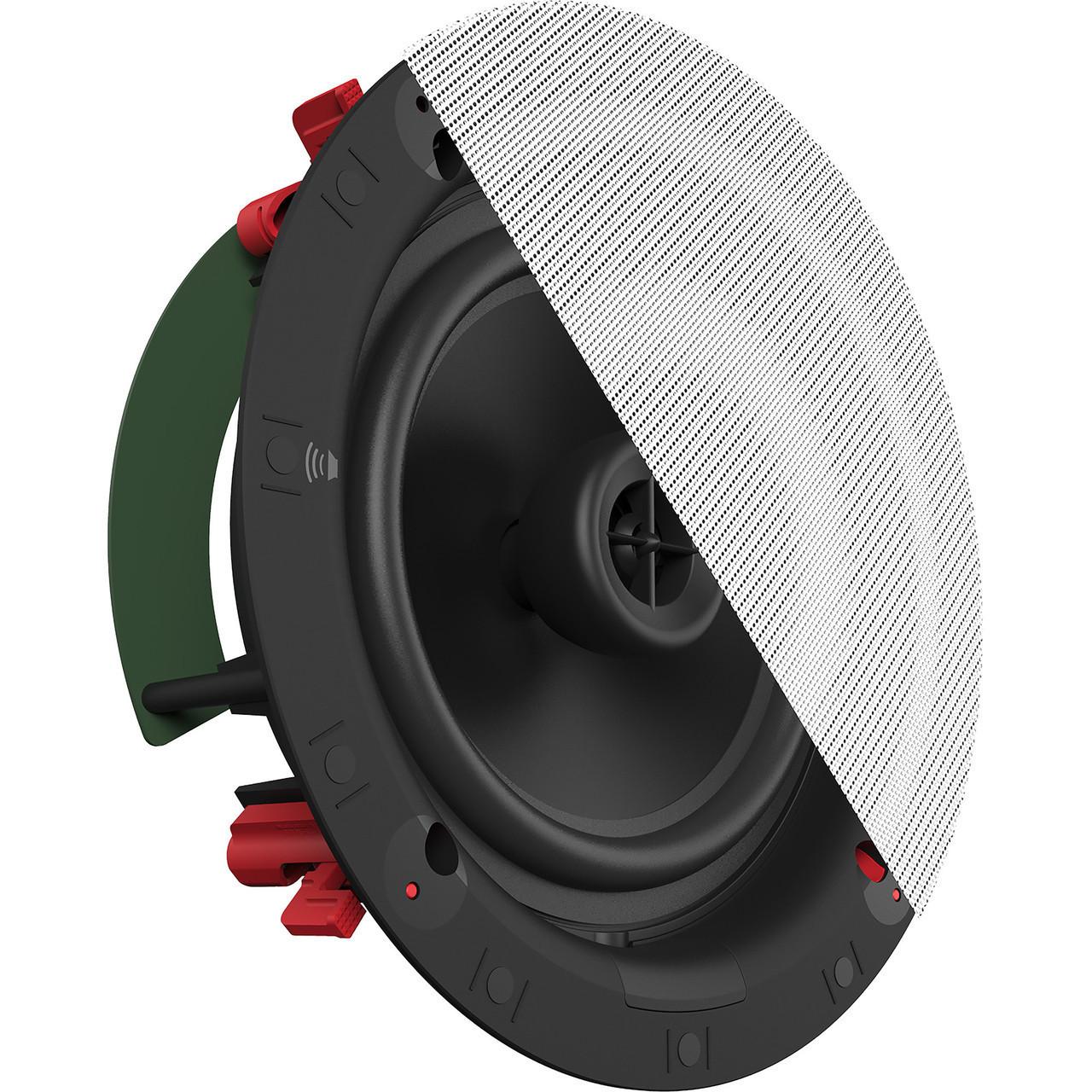 Встраиваемая акустика Klipsch DS-180-CDT