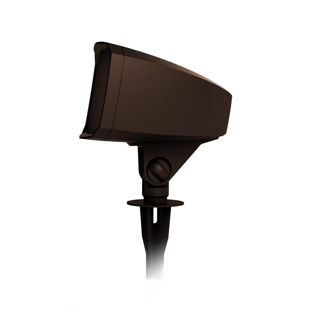 Всепогодна акустика Klipsch PRO-650T-LS