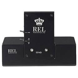 Беспроводной адаптер REL Arrow Transmitter