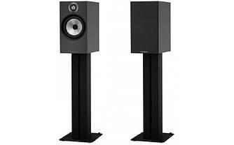 Полочная акустика B&W 606