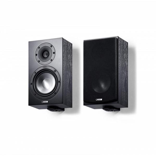 Підвісна акустика Canton GLE 416.2