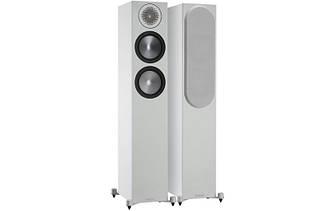Підлогова акустика Monitor Audio Bronze 200