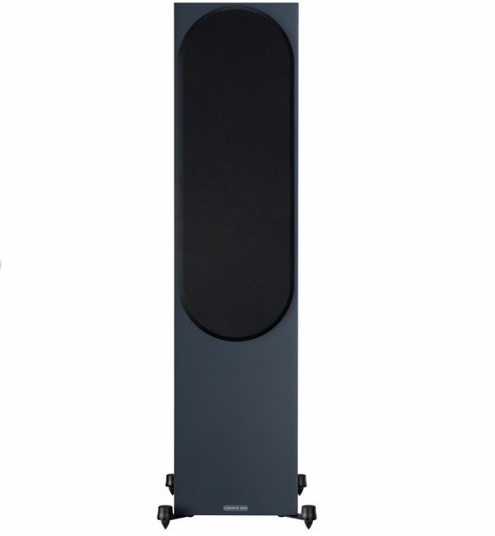 Підлогова акустика Monitor Audio Bronze 500