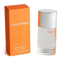 Женская парфюмированная вода Clinique Happy 30ml