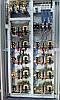 ТСАЗ-160  (ИРАК.656.231.006-02) контроллер магнитный  подъема, фото 3