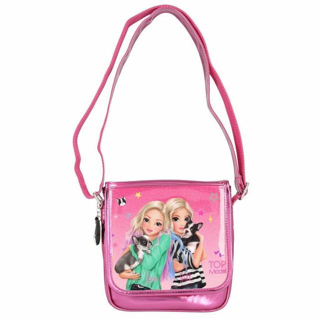 Top Model сумка