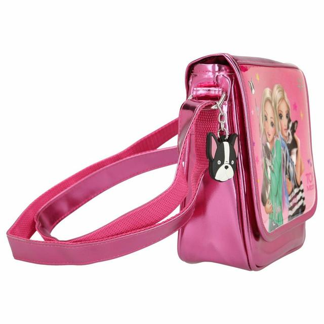 топ модел сумка