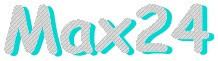 Интернет-магазин Max24