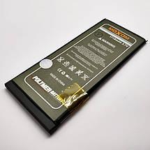 Акумулятор iPhone 6S, батарея на айфон 6 s, фото 3