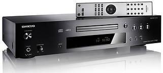 CD и аудио проигрыватели