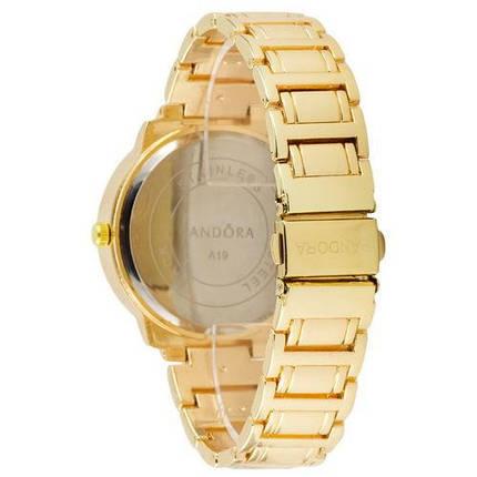 Наручные часы Pandora 6301-5 All Cuprum, фото 2