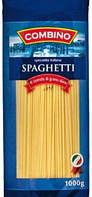 Спагетти Combino  1000g №5