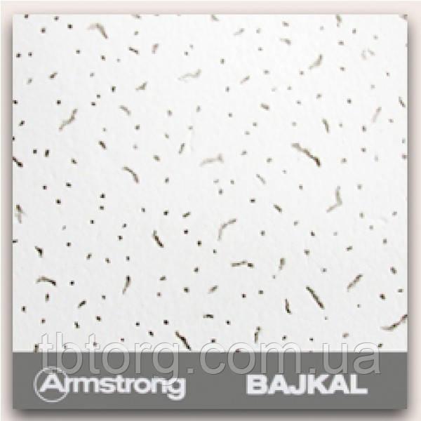 Плита Байкал 600х600