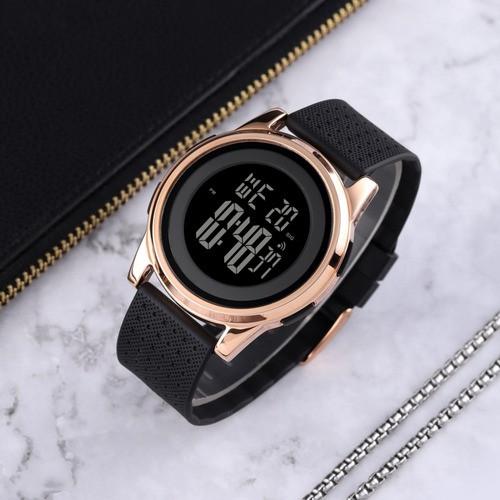 Оригинальные наручные часы Skmei 1502 Black-Cuprum   Оригинал Скмей,Гарантия 1 год!Чоловічий наручний годинник
