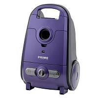 Пылесос PRIME Technics PVC 2384 MP (PVC2384MP)
