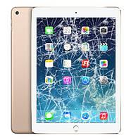 Замена стекла экрана iPad Air 2