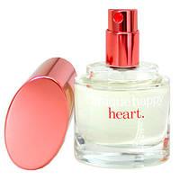 Женская парфюмированная вода Clinique Happy Heart 30ml