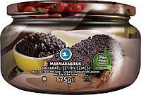 Оливковий паштет Marmarabirlik зі спеціями 175 г