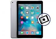 """Перепрошивка iPad Pro 11"""""""