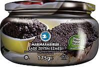 Оливковый паштет Marmarabirlik 175 г