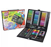 Набор для детского творчества Artists Corner из 150 предметов