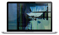 "Замена шлейфа матрицы MacBook Pro 13"" (2016/2017) A1706"