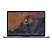 "Замена шлейфа матрицы MacBook Pro 13"" (2018) A1989"