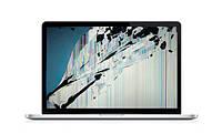 Замена шлейфа матрицы MacBook Pro 13'' (2009-2012) А1278