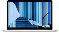 "Замена матрицы MacBook Pro 13"" Retina (2014/2015) А1502"