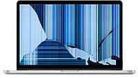 "Замена шлейфа матрицы MacBook Pro 13"" Retina (2014/2015) А1502"