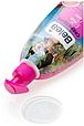 Жидкое мыло Balea Creme Seife Bella Ciao 500 мл Чао Белла с ароматом розового помело, фото 2