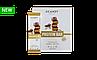 Протеиновый батончик Ucandy Шоколад-Арахис  (60 грамм), фото 2