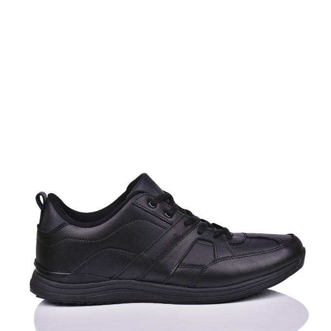 Кросівки чоловічі Bona 53112