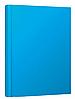 Зошит A4 192арк. кліт. тв. обкл.,неон №ТП-55/Рюкзачок