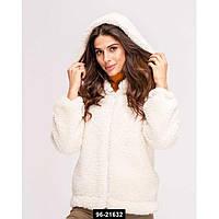 Женская куртка, 96-21632