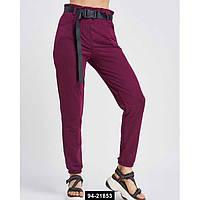 Женские брюки, 94-21853