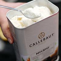 Какао масло Mycryo, Callebaut,  Бельгия, упаковка 600 грамм