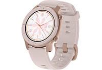 Смарт-часы Amazfit GTR 42 mm Pink