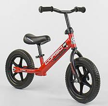Велобіг від Corso 12 EVA