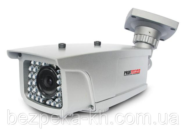 Видеокамера  Profvision PV-810HRS