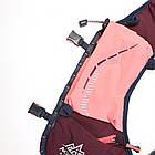 Рюкзак для бігу Aonijie 18 л, фото 3