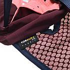 Рюкзак для бігу Aonijie 18 л, фото 5