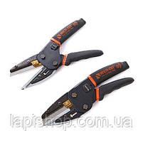 Универсальные ножницы Multi Cut 3в1, фото 4
