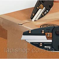 Универсальные ножницы Multi Cut 3в1, фото 7